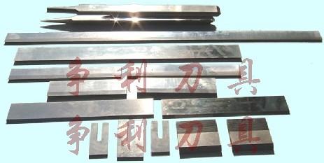 木工刀具,木工机械刀具,木材刨切木工刀具